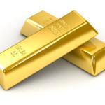 """Золото — """"очень"""" особый металл"""