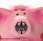 долгового кризиса Евро