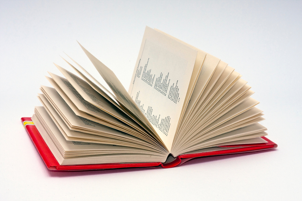 словарь биржевых терминов