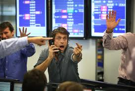информация для инвесторов