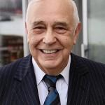Роберт Скидельски: «Приходит время перераспределения»