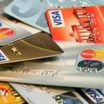 ФБР удалось нанести серьезный удар по карточным мошенникам