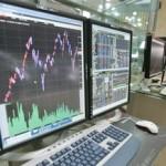 Украинская биржа : тестирование новых продуктов