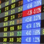 Расширяя границы торговли на Украинской бирже