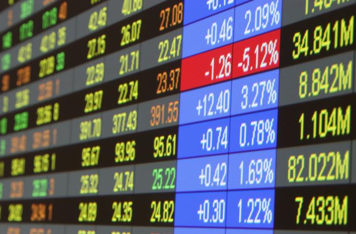 обладать высокой ликвидностью
