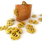Биржевые фонды — новые инструменты на фондовом рынке Украины