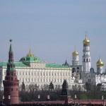 Бедность в Кремле