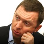 Российские миллиардеры обогащают британских юристов