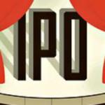 IPO – три волшебные буквы для предпринимателей и инвесторов