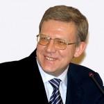 От специалиста из путинской команды к реформатору