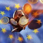 Служба безопасности ФРГ (БНД) предостерегает от помощи кипрским банкам