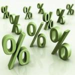 Что важно знать инвесторам в преддверии 2013 года?