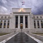 ФРС покупает ещё больше облигаций