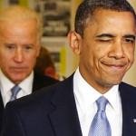 """""""Фискальный обрыв"""" – отложенное падение"""