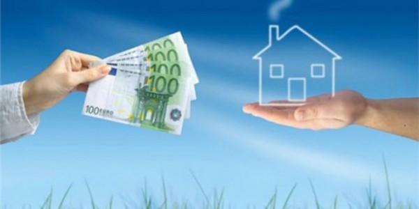 Как купить недвижимость