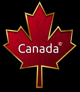 денежная единица Канады