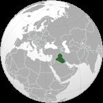 Стабильно защищенный иракский динар