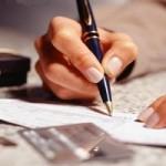 Краткосрочные кредиты и их разновидности