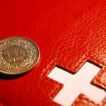 Валюта – убежище