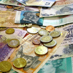 Как выиграть на курсах валют