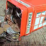 Как заработать на монетах