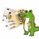 Кто заплатит, если банк обанкротился