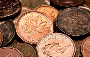 доллар в банках Иркутска