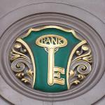 название банков
