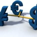 Валютные операции банков