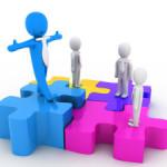 Объекты и субъекты управления финансами