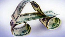 Роль финансов в экономической системе