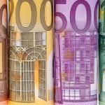 этапы управления финансами