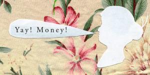 расписку: Деньги в долг