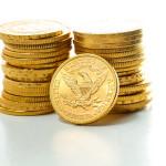 Экономическая природа и границы финансовых отношений