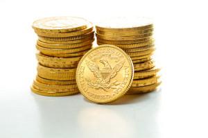 cпецифические признаки финансов