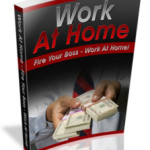 Как заработать деньги дома?