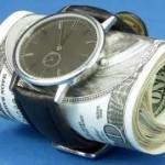 уставный капитал банка