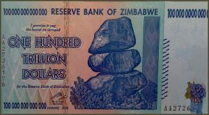 деньги: функции денег