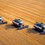 Финансы сельскохозяйственных предприятий