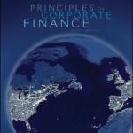 принципы финансов организации