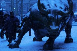 виды операций банков на фондовом рынке