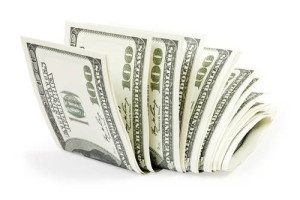 Альфа-банк — онлайн заявка на кредит