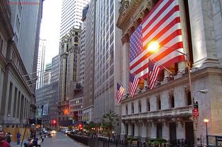 международный фондовый рынок