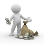 Ставки по депозитам в банках