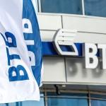 Форма банка ВТБ 24
