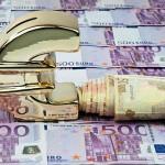 Деньги кредит банки