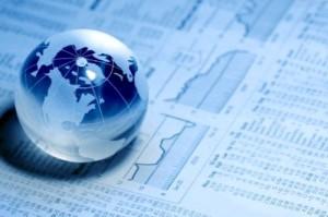 дискуссионные вопросы сущности финансов