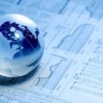 Роль финансов в воспроизводственном процессе