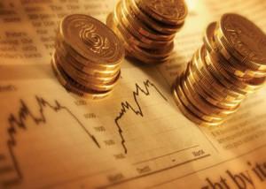 финансы денежное обращение и кредит