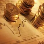 Функции организации финансов